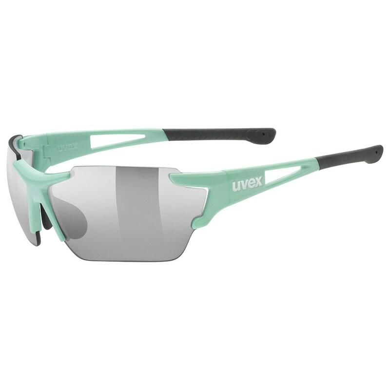 Uvex brýle SPORTSTYLE 803 RACE VARIO