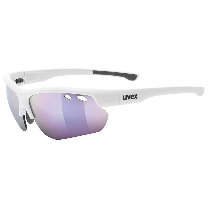 Uvex brýle SPORTSTYLE 115