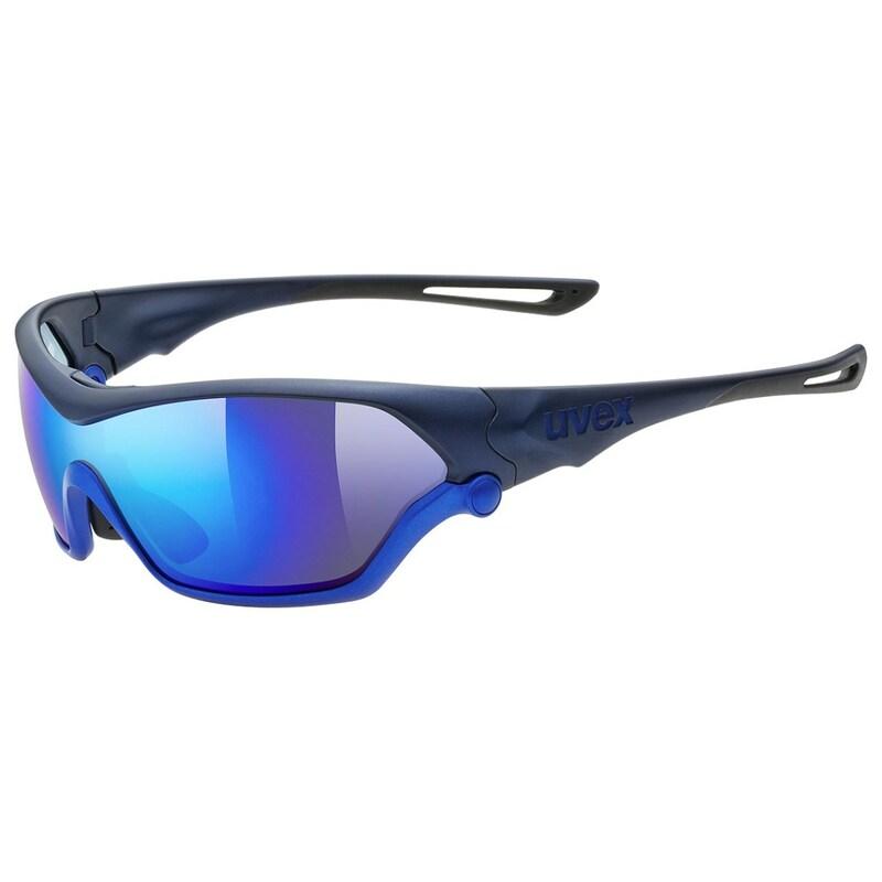 Uvex brýle SPORTSTYLE 705