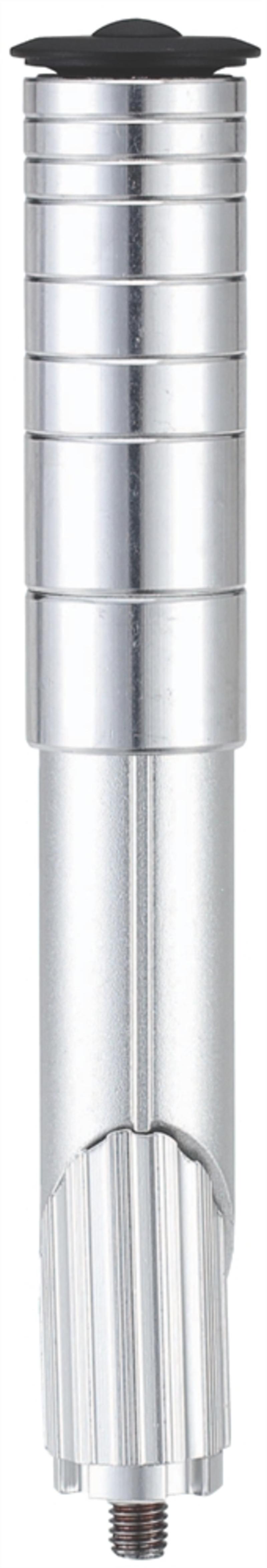 BBB adaptér EXTENDER BHP-21