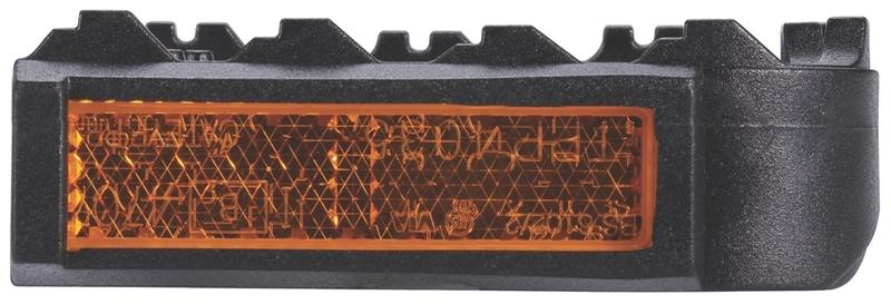 BBB adaptér FEETREST BPD-90