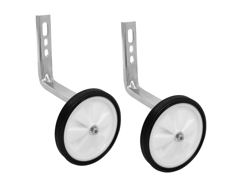 Force balanční kolečka plast + PVC
