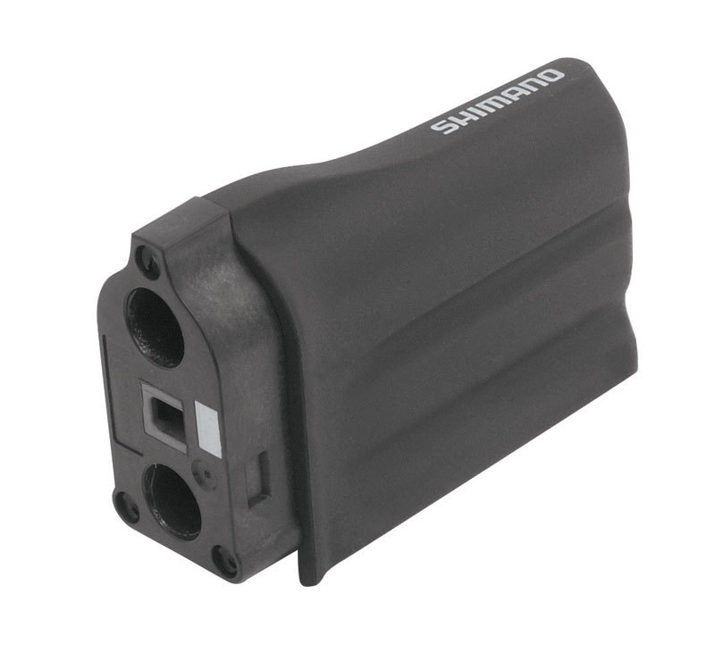 Shimano baterie SH BT7R12 pro Di2