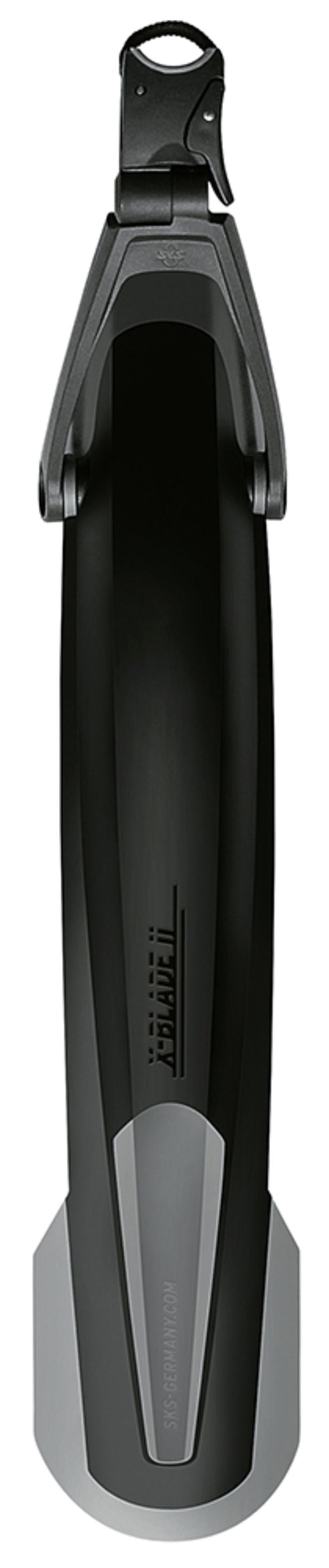 SKS blatník zadní X-BLADE II 26-27.5