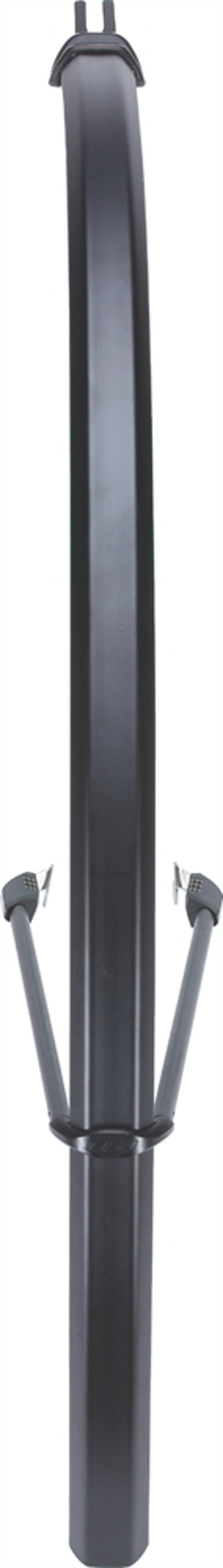 BBB blatníky sada SLIMGUARD BFD-22