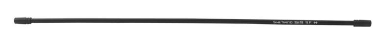 Force bowden SP40 300mm čern.utěsněn