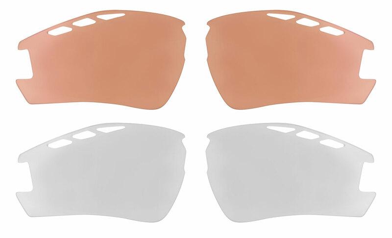 skla : laser červená (kat. filtru 3) + náhradní