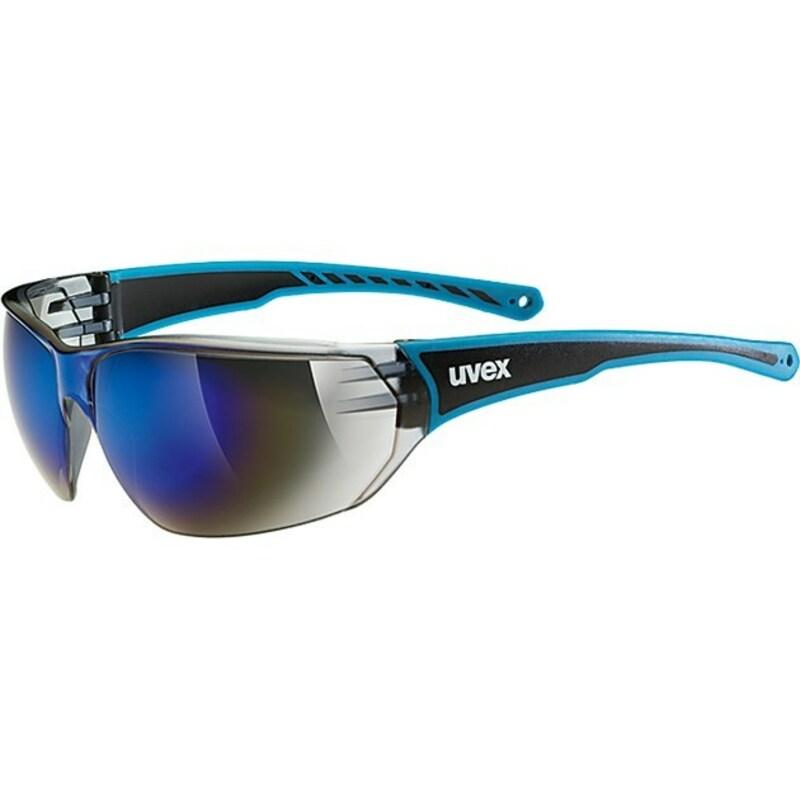 Uvex brýle SPORTSTYLE 204