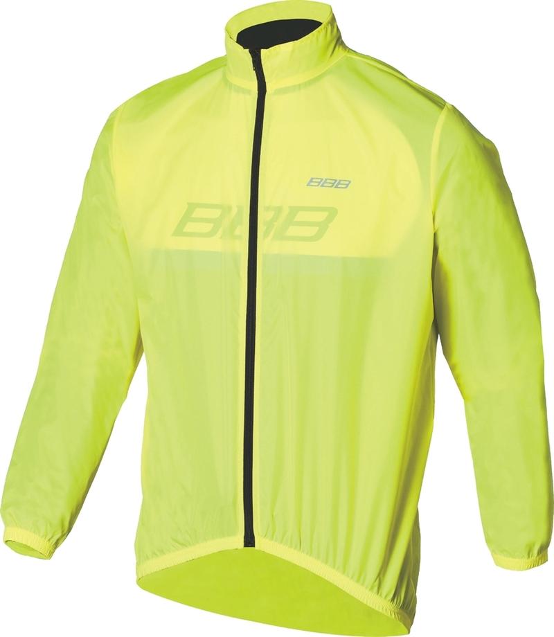 BBB Bunda BASESHIELD BBW-148