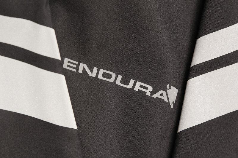 Endura bunda dámská WINDCHILL II ultramarine