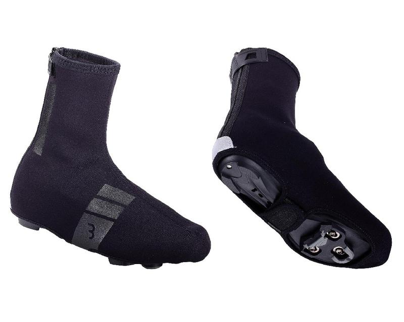BBB návleky na boty HEAVYDUTY BWS-02 OSS