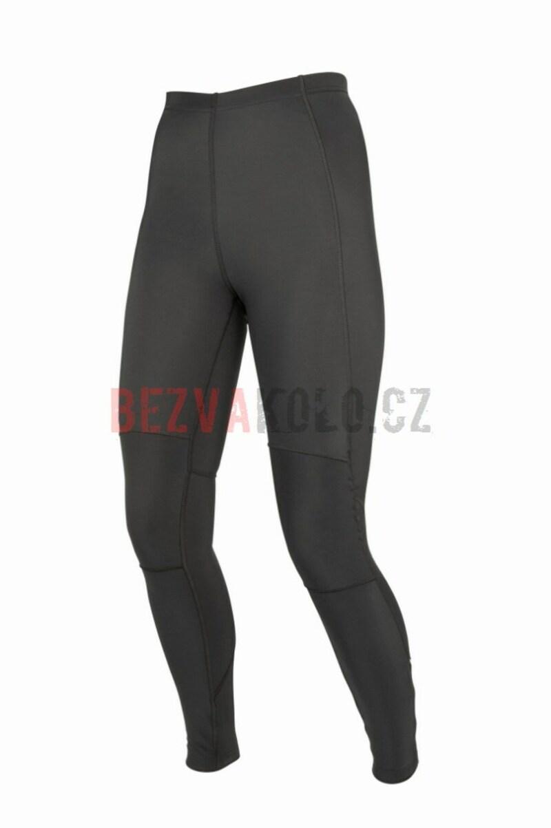 Endura Dámské kalhoty THERMOLITE Tight s vložkou