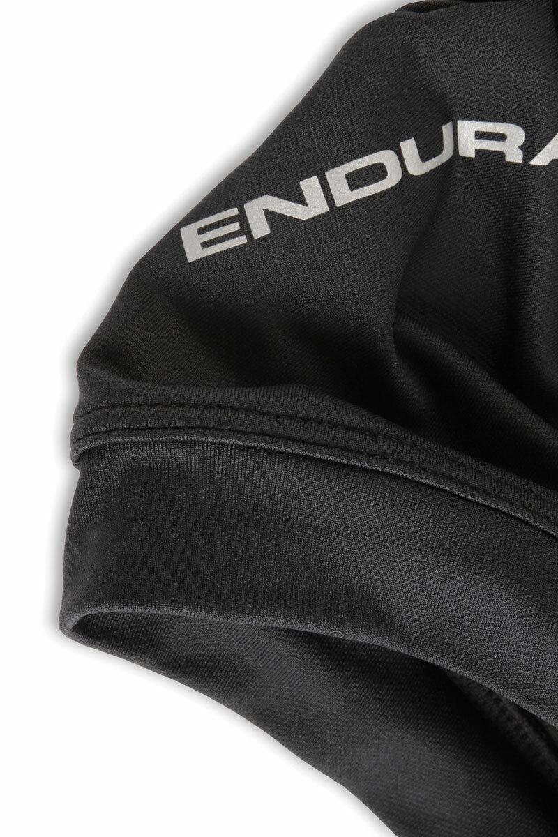 Endura dámské kraťasy XTRACT II
