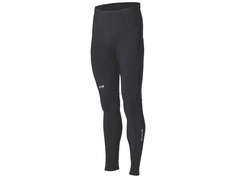 BBB dlouhé kalhoty LEGSHIELD BBW-185