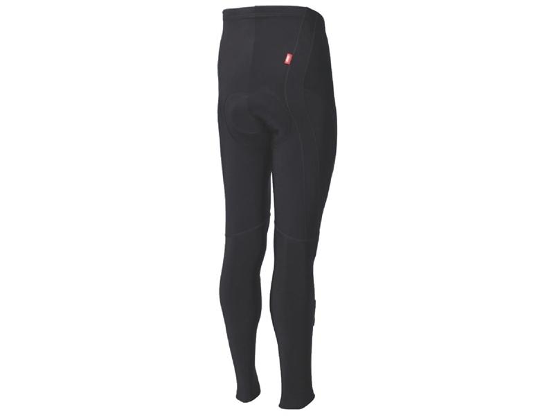 BBB dlouhé kalhoty LEGSHIELD BBW-186 s vložkou