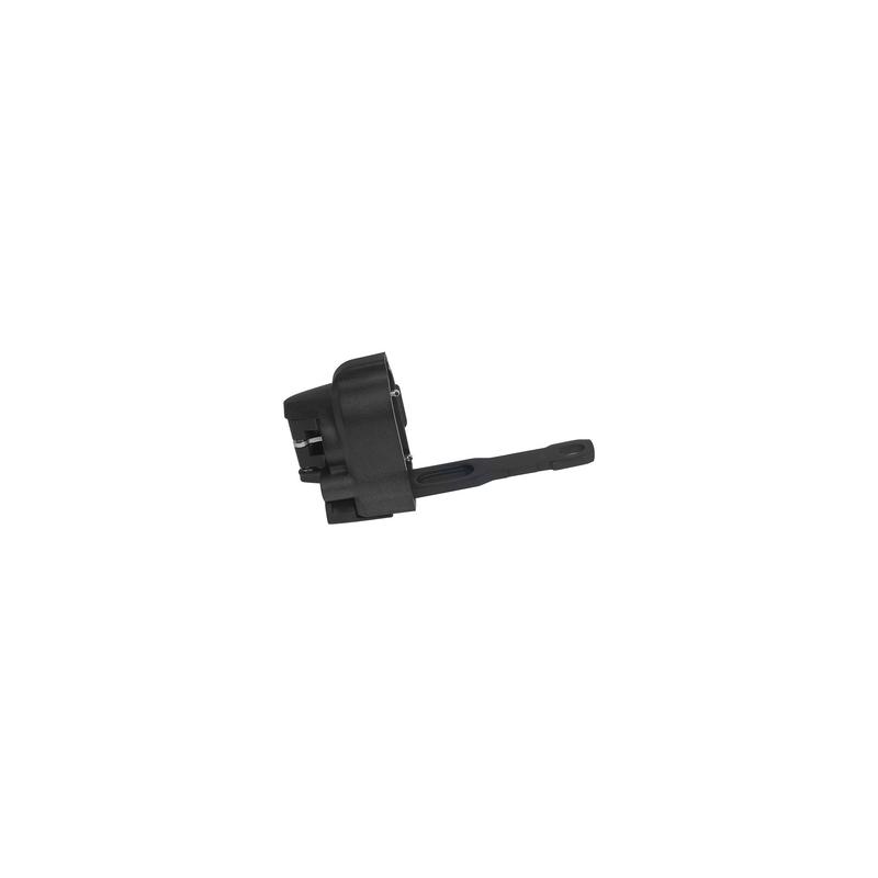 Shimano držák baterie Di2 - krátký