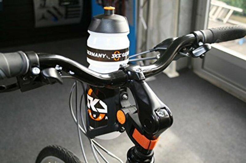 SKS držák košíku na láhve ADAPTER
