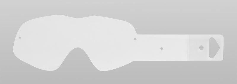 Force fólie strhávací na brýle FORCE