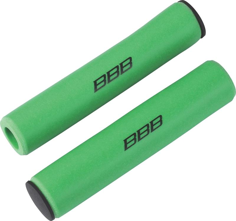 BBB gripy STICKY BHG-34