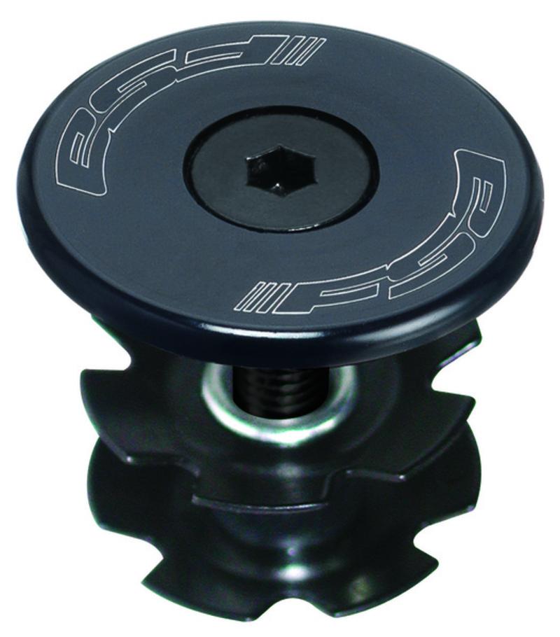 FSA hlavové složení SX Pro, 4mm