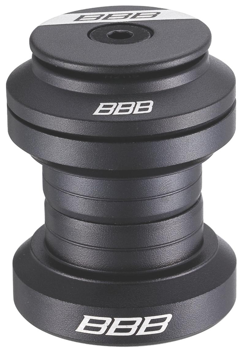 BBB hlavové složení TOURNAROUND BHP-02 1 1/8
