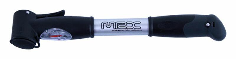 MRX hustilka MRX CLD-024G 2-cestná