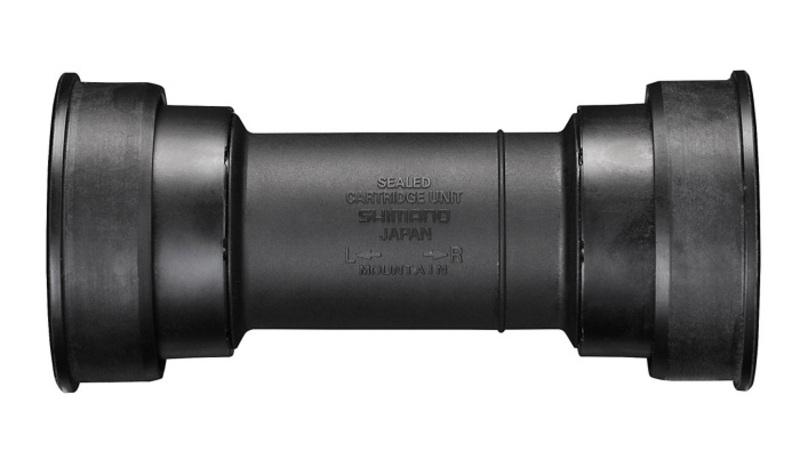 Shimano středové složení Deore XT BB-MT800-P Press-Fit