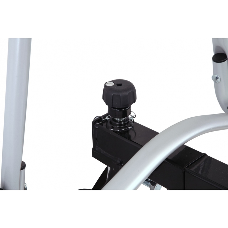 Wjenzek nosič elektrokol za auto ALFA PLUS 2 ELEKTRO