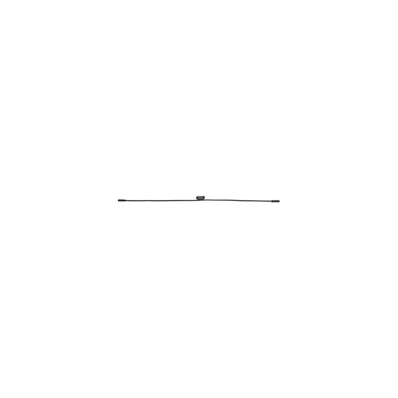 Shimano kabel el.ved ULTEGRA Di2 650mm