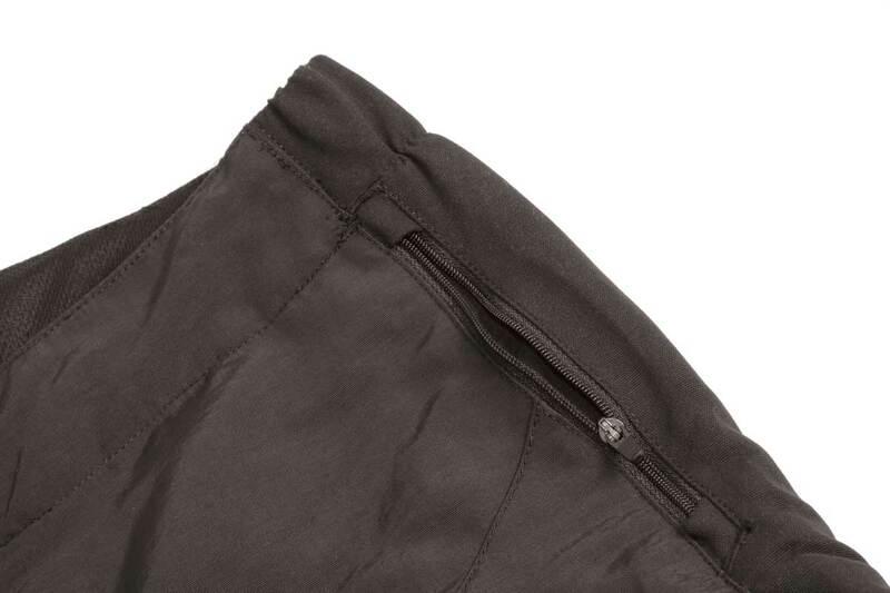 Endura kalhoty SINGLETRACK