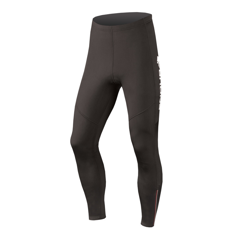 Endura kalhoty Thermolite Tights bez vložky