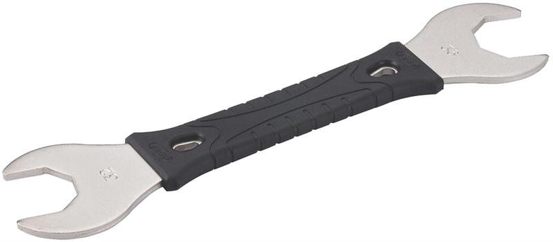 BBB Klíč HEADFIX BTL-56