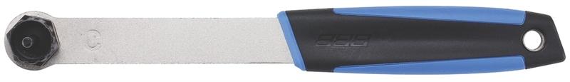 BBB Klíč na kazetu LOCKOUT BTL-12