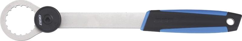 BBB Klíč na misky BRAKEDGRIP BTL-27L