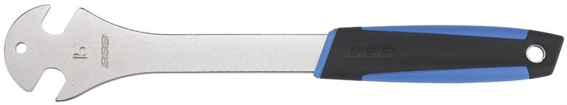 BBB Klíč pedálový HI-TORQUE BTL-10D