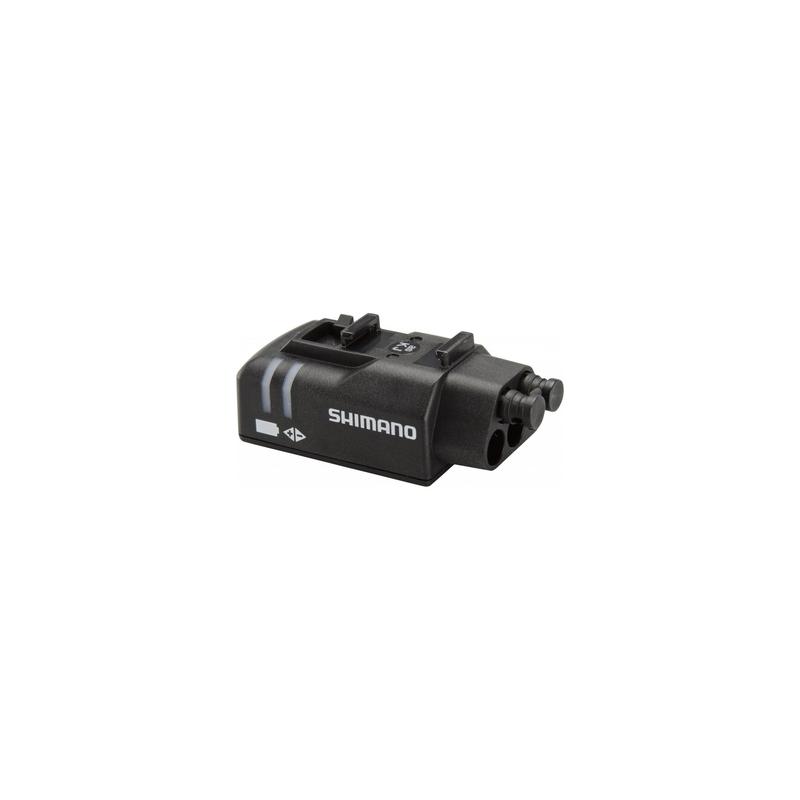 Shimano konektor SMEW90 - 5 portu Di2