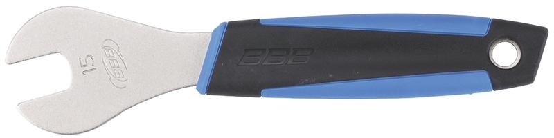 BBB Kónusový klíč CONEFIX BTL-25