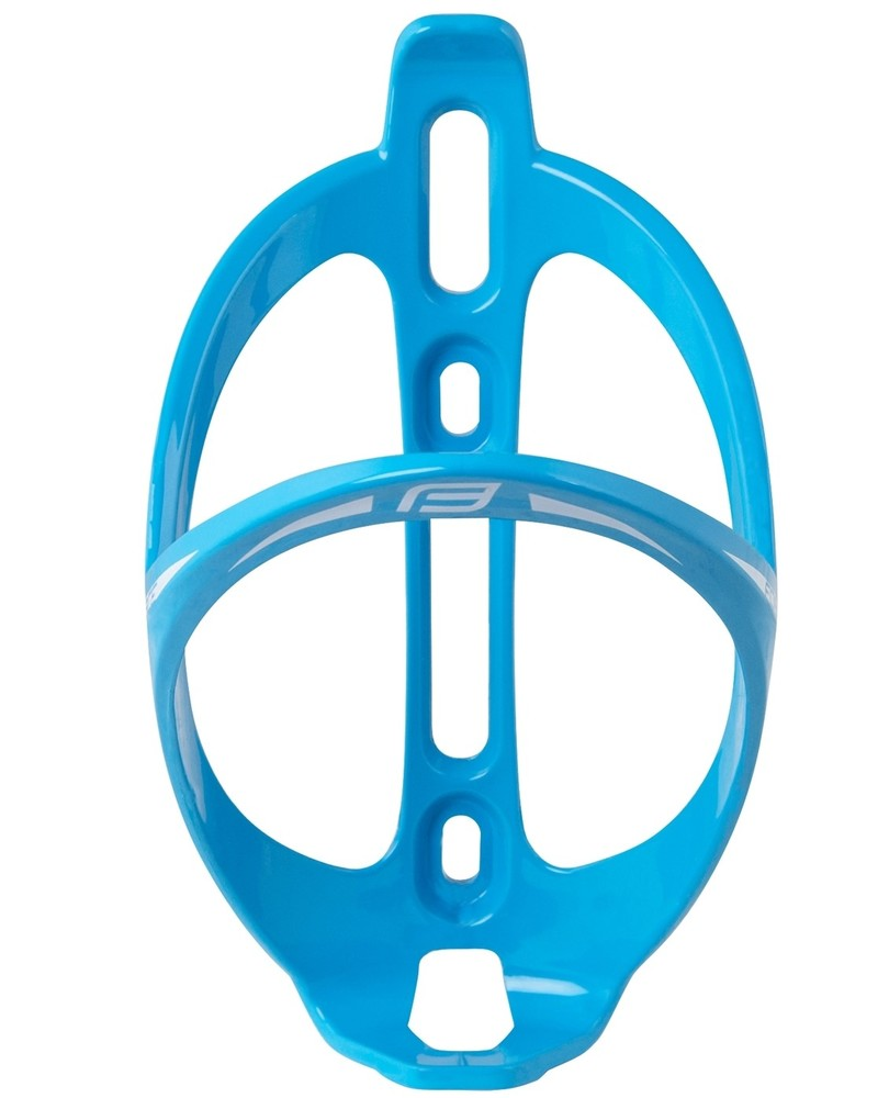 Force košík láhve GET NEON plastový, lesklý, různé barvy