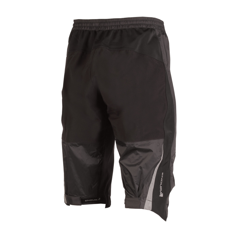 Endura Kraťasy SUPERLITE Shorts