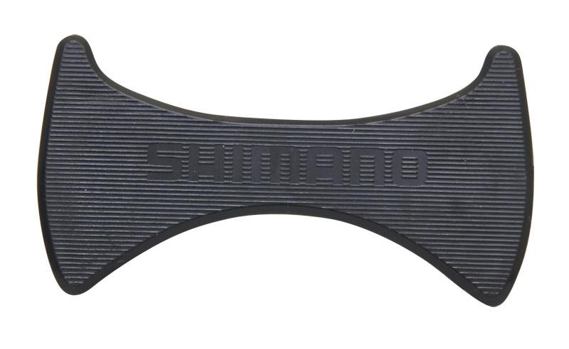 Force krytka plastová pro PD6610