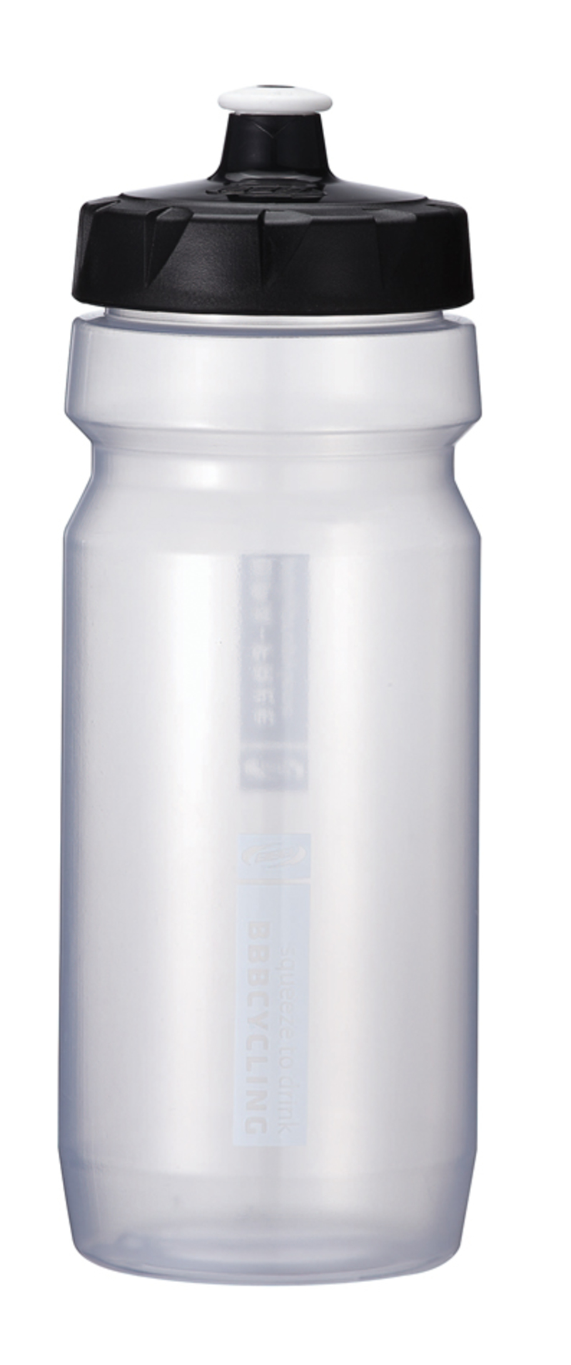 BBB Láhev COMPTANK BWB-01 550 ml