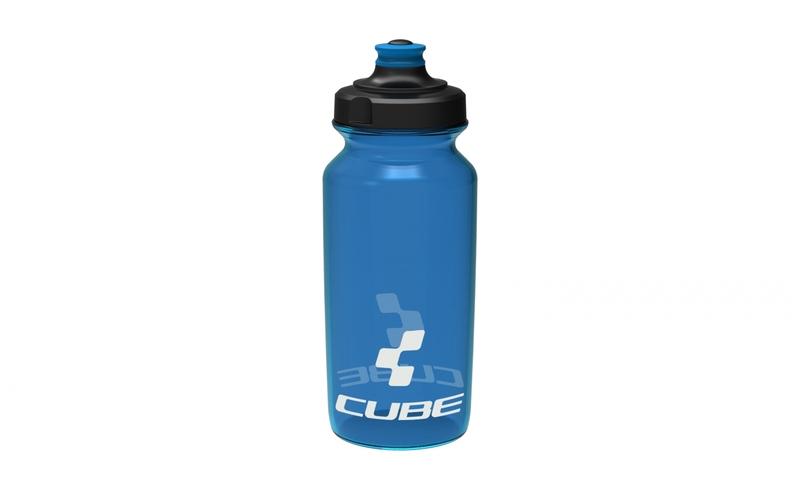Cube láhev ICON 0,5l