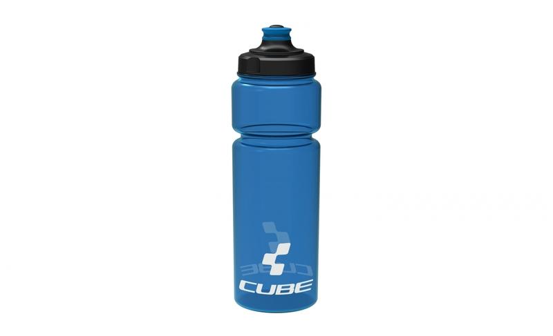 Cube láhev ICON 0,75l