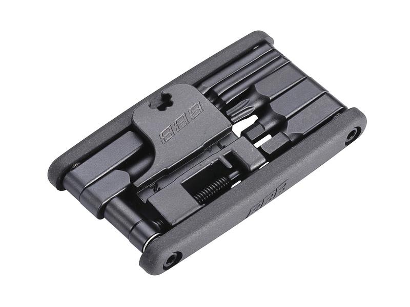BBB multiklíč MICROFOLD XL BTL-42XL
