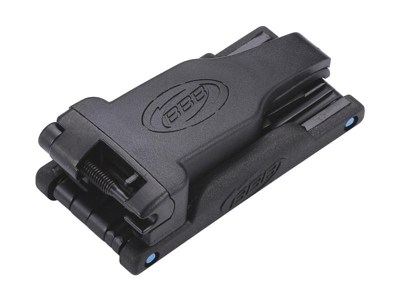 BBB multiklíč MICROFOLD XXL BTL-42XXL