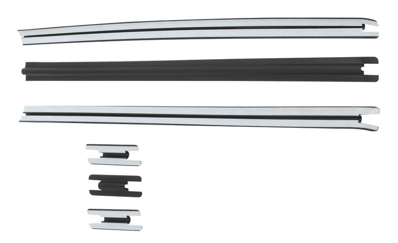 Shimano Nálepky pro kabeláž Di2 na rám