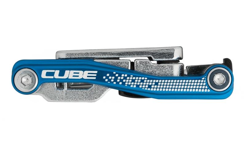 Cube nářadí CUBETOOL Smart