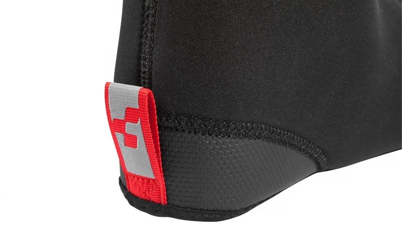Cube návleky na boty CUBE Cover Winter