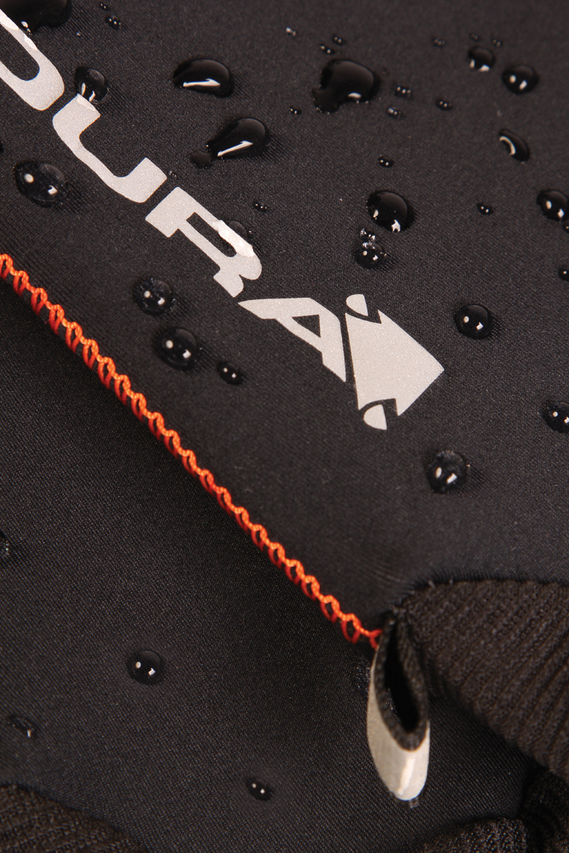 Endura návleky na boty DELUGE Overshoe