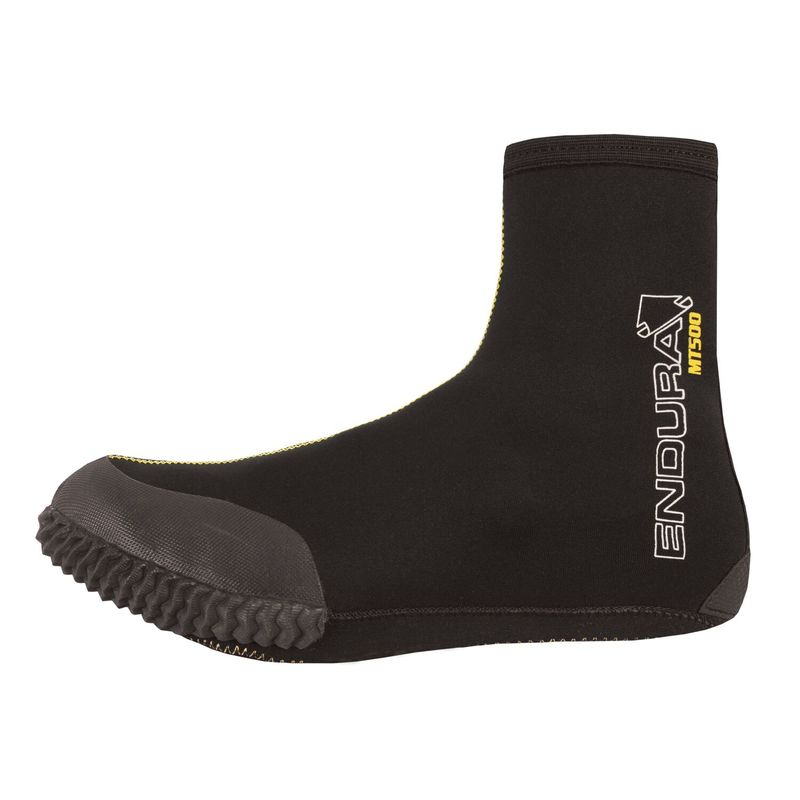 Endura návleky na boty MT500 Overshoe II